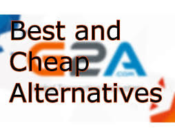 16 Best Sites Like G2A (Cheap & Safe Alternatives) – YeloGaming Sword Buyers Guide Coupon Code Natural Balance Coupons Canada Top Rated Organic Start Verified Codes Smart Deals For Deal Sniper Get Games Discount Bloomington Ford Mn Darkness Reborn Discount Mulefactory Easyjet Holidays Code Vouchers From Discountsexpert Does Honey Work On Intertional Sites How To Redeem G2a Keys 2game Sales Coupon Codes 2019 Instant Deals Is A Legit Place To Buy Game Buying Plus