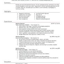 Operator Assistant Ll Equipment Resume Sample Heavy Cover Letter ... Machine Operator Skills Resume Awesome Heavy Equipment 1011 Warehouse Machine Operator Resume Malleckdesigncom Outline Structure For Literary Analysis Essaypdf Equipment Entry Level Forklift Cover Letter Fresh Army Samples Vesochieuxo Driver Job Forklift Sample Download Best Machiner Example 910 Heavy Samples Juliasrestaurantnjcom Mail 16 Description 10 How To Write A Career Change Proposal Assistant Ll Process Luxury