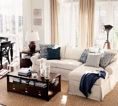 Nautical Living Room Sofas by Living Room Engaging Image Of Living Room Decoration Using