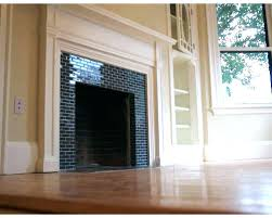 fireplace wall tile ideas contemporary fireplace surround for warm