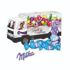 Milka Easter 3D Truck Gift Box | Milka | Easter - Distinctive ... Disnctive Towing And Recovery Langley Flat Deck Truck Tow Food Trucks Las Vegas 360 Western Star Introduces New Aerodynamic Highway Tractor News Cn Innovation Electric Van 4x2 Mobile Thames Trader Wikipedia Ram 1500 Sport Leaves The Dealership Serpa Chrysler Ice Cream Selling Fast Ding The 2016 Gmc Sierra Denali Decadent Down To Bellsyewgreen Twitter Search Hottest In Minneapolis Sals Place On Road Allnew 2014 Ford F150 Tremor Is Worlds First Ecoboostpowered Turo Oct 16 1958 On This Day Auhistory