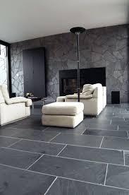 tiles black slate kitchen floor tiles black slate floor tiles