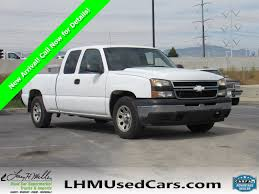 Pre-Owned 2007 Chevrolet Silverado 1500 Classic Work Truck Extended ... 2007 Chevrolet Silverado 3500 Information New 2019 Colorado 4wd Work Truck Pickup In Parksville The Best Commercial Trucks Near Sterling Heights And Troy Mi Used 2009 Chevrolet Silverado 3500hd Service Utility Truck For Used For Sale Marion Ar King Motor Co Ford Diesel 20 Top Car Models Dawson Public Power District Anatomy Of A Maintenance Truck 2018 Chevy 1500 Unique Cars For Madison In Richmond Ky Gmc At Adams Buick Buying Guide Consumer Reports Behind The Wheel Heavyduty