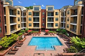 Cielo Apartments | Apartments In Charlotte, NC | Edgeline Flats On Davidson Apartments In Charlotte Nc Luxury In 5115 Park Place The Oaks By Cortland Rentals Trulia Allure For Rent Mosaic South End Briarcreekwoodland And Houses For Near Ten05 Gibson Charlotte Alpha Mill East Oasis At Regal Midtown Marq 205 Apartment College Station Nc Home Interior
