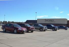 Loss Of Retailer Shopko Both A Blow And Opportunity For ... Malcolm 24 Counter Stool At Shopko New Apartment After Shopkos End What Comes Next Cities Around The State Shopko To Close Remaing Stores In June News Sports Streetwise Green Bay Area Optical Find New Chair Recling Sets Leather Power Big Loveseat List Of Closing Grows Hutchinson Leader Laz Boy Ctania Coffee Brown Bonded Executive Eastside Week Auction Could Save Last Day Sadness As Wisconsin Retailer Shuts Down Loss Both A Blow And Opportunity For Hometown Closes Its Doors Time Files Bankruptcy St Cloud Not Among 38