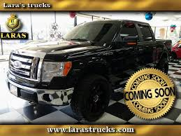 Listing ALL Cars | 2011 FORD F-150 XLT Laras Nueva Locasion Chamblee Youtube Used Cars For Sale Chamblee Ga 30341 Trucks Listing All 2016 Toyota Tacoma Sr5 Car Dealership Near Buford Atlanta Sandy Springs Roswell 2010 Dodge Ram 3500 Slt Find Your Next Truck Sales In Suv Dealer Laras Mall Of Ad