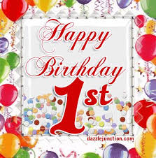 117 best Happy Birthday images on Pinterest