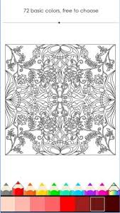 Coloring Book For Pc Free MOMI PC Windows 7 8 10 And
