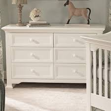 Munire Dresser With Hutch by Munire By Heritage Medford Double Dresser