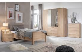 schlafzimmer komplett klein caseconrad