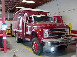 Dover City Fire / Rescue Dover, AR 2018 Silverado 3500hd Chassis Cab Chevrolet Guaranteed Credit Approval Near Wyoming Mi Chevy Fancing Public Surplus Auction 608911 Chevrolet Service Utility Truck For Sale 11520 2002 2500hd Crew Utility Truck For Sale Wiesner Trucks New Gmc Isuzu Dealership In Conroe Tx 77301 The 1968 Custom Utility Truck That Nobodys Seen Hot Rod Service 2411 Used 2008 Silverado Gallery Monroe Equipment 2009 Crane Mechanics
