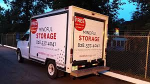 Free Use 10ft Box Truck Mindful Storage Asheville - YouTube Rent A Storage Unit With Uncle Bobs And Well Lend You Free Arkansas Self Storage Facilities Modern Units For In Old Barn Ca Shield Capital Boulevard Selfstorage Center Serving Raleigh Nc Truck Rental Swartz Creek Mini Free Pick Up Moishes Self Storage Secure Saint Marys Ga The Cargo Containers In Area Of Freight Port Terminal Draper Utah Unit Movein Simply Inc Facility North Highlands Aall Chain Lake Choose Monroe