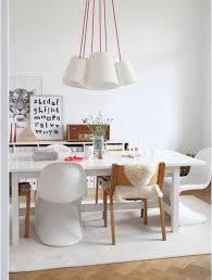 Regolit Floor Lamp Hack by 10 Ikea Lighting Hacks