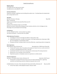 Lifeguard Resume Fresh 7 Mac Template Sample Sevte Of