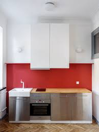Kitchen Unit Ideas 60 Kitchen Cabinet Design Ideas 2021 Unique Kitchen