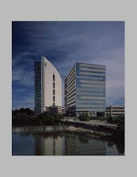100 Miranova Condos Office For Lease Two Place Columbus OH 43215