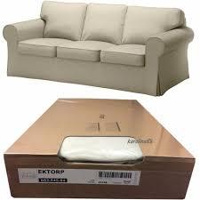sofa three seater cover centerfieldbar com