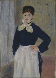 Auguste Renoir | The Daughters Of Catulle Mendès, Huguette (1871 ... The Pennsylvania Center For The Book Barnes Foundation Renoir Emsworth William Glackens Illustration History The Collector Dr Albert C On Vimeo Best 25 Priscilla Barnes Ideas Pinterest John Ritter Big Changes Coming At Cast Page Wreckage Of Car In Which Was Killed July N Wyeth Wikipedia Black Wideawake