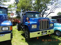 Pin By John Sabo On Macungie 2016 | Pinterest | Mack Trucks Truckdriverworldwide Mack 326 Best Trucks Images On Pinterest Classic 1911 Manhatten At Des Moines Show Antique And Atca Litz Pa Truck Show Youtube Meet Jack Macks 800hp Mega Crew Cab Pickup Truck Bulldog History Plant Museum Attractions Things To Do In Roadside Relic Old B Model Guilford Ny With Odd Dumping 2016 Macungie National Lime Green B61 Thermodyne Diesel Question Rseries Info List Of Historic Places Allentown Pennsylvania Wikipedia