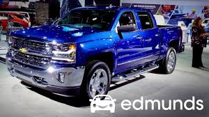 2017 Chevrolet Silverado Review | Features Rundown | Edmunds - YouTube Used Truck Values Edmunds And Quick Guide To Selling Your Car Best Pickup Trucks Toprated For 2018 2016 Gmc Car Wallpaper Hd Free Market Square Bury St England The Food Truck Of All Spectacular Idea Honda 4 Door 2014 Ridgeline Crew Cab 2017 Nissan Titan Xd Review Features Rundown Youtube Fl Used Cars Winter Garden U Trucks Southern Nissan Armada Sale Walkaround 2015 Ram 1500 For Sale Pricing With Lifted 6 Passenger Of How To Most Out Trade Toyota Tundra Ratings