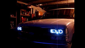 88-98 Chevy Silverado Halo Projectors + HID Kit - YouTube 2014 Dodge Ram Custom Headlight Build By Ess K Customs Youtube Fxible White Tube With And Amber Leds For Custom 082010 F250 F350 Anzo Halo Projector Headlights Ccfl Black Oracle Lights 8295 Toyota Pickup 7x6 Led 2 Sealed Beam Monoeye 092017 1500 2500 3500 Drl 092014 F150 Hid Headlight Upgrades 52017 Switchback Outline 69 Jeep Universal Truck 7 Ledconcepts 1 Angel Eyes Offsets Paint Review Tensema16 Ford Shows Off Super Duty Raptor Transit