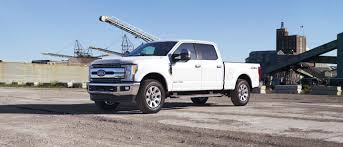 2018 Ford Super Duty Lineup Exterior Color Option Gallery Trucks For Sale Ohio Diesel Truck Dealership Diesels Direct 2008 Used Ford Super Duty F450 Drw 4wd Crew Cab 172 Lariat At 1984 Ford F250 4x4 198085 Truck 69 Diesel Sale In Canton 2000 F250 73 Ford Xlt Lifted 4x4 Diesel Crew Cab For Sale See Www Ray Bobs Salvage 2012 Srw Supercab 142 The Virginia V8 Powerstroke 4 X For Rigged Trucks To Beat Emissions Tests Lawsuit Alleges Lifted Louisiana Cars Dons Automotive Group White 4x2