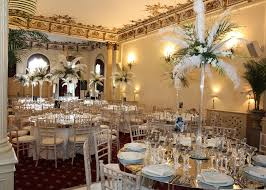 Interior Design Amazing 1920s Themed Party Decorations Home