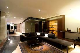 recessed lighting exles for living room with