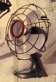 Lasko Table Fan Walmart by 43 Best Oscillating Fan Images On Pinterest Electric Fan