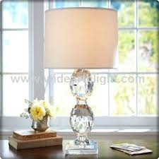 Table Lamps Floor Lamp Home Goods Lamps Homegoods Lighting Table