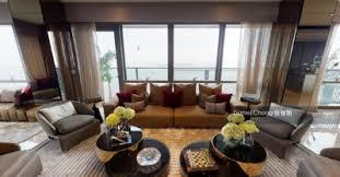 104 Hong Kong Penthouses For Sale Lr4heobjixs0m