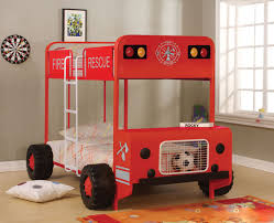 Bedroom: Fire Truck Bunk Bed For Inspiring Unique Bed Design Ideas ... Step 2 Firetruck Toddler Bed Walmart Best Truck Resource Loft Beds Fire Engine Bunk For Kids Bedroom Inspiring Unique Design Ideas Engine Bed Step Little Tikes Toddler In Bolton Toys R Us Fniture Girl Little 100 Corvette Bedding 20 Awesome Rocking For Toddlers Pagesluthiercom Tikes Car Red Race Fisher Price Diy