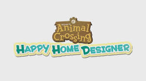 Animal Crossing: Happy Home Designer - Discussion - Rllmuk Animal Crossing Amiibo Festival Preview Nintendo Home Designer School Tour Happy Astonishing Sarah Plays Brandys Doll Crafts Crafts Kid Recipes New 3ds Bundle 10 Designing A Shop Youtube 163 Best Achhd Images On Another Commercial Gonintendo What Are You Waiting For Pleasing Design Software In Chief Architect Inspiration Kunts