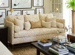 Southern Living Living Rooms by Living Room D Fionaandersenphotography Co