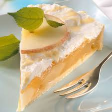 eierlikör apfel torte
