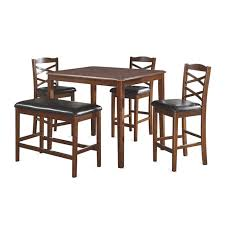 Big Lots Dining Room Sets furniture big lots