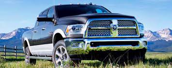 Used 4X4 Trucks For Sale: July 2017 Used Cars For Sale Blairsville Ga 30512 Blackwells Auto Truck Sales The Best Used Trucks Sale And The Car Video Online Denver Nc 28037 West Lake Imports Ford F450 Trucks For Cmialucktradercom Mooresville 28117 Norman Exchange 1960 Morris Minor Pickup Stock A120 Near Cornelius Dps Surplus Vehicle Cars In Raleigh Campers Charlotte Winstonsalem Knersville Chrysler Dodge Jeep Ram Vehicles New Northstar Lance Arctic Fox Wolf Creek More Rvs