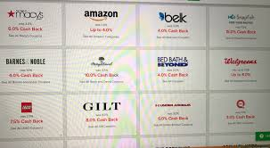 How To Use Ebates To Get Paid While You Shop Mobile Shopping Offers Better Than Coupons Ibottacom Newmobshoppingretailers Top Coupon Sites For Best Seo Hot Luvs Diapers As Low Only 197 After Cash Back Hip2save Barnes Noble Mastercard Benefits And Big5 Target Shoppers Aveeno Baby Products Only 199 Ibotta Extra Promotion Up To 20 On Various Brand Seventh Generation Hand Wash 167 Ebates Reviewearn Christmas Shoppingthe Daily Change Jar Be A Paid Pupil How To Earn On Your Textbooks Ebatescom