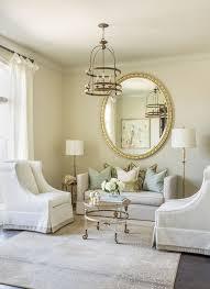 Full Size Of Furniturebreathtaking Formal Living Room Decor 23 Large Thumbnail