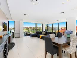 100 Properties For Sale Bondi Beach 13232 Campbell Parade NSW 2026 Apartment