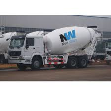 NW-12 Concrete Truck Mixer-New Ways Machinery Equipment Co.,Ltd Northwest Performance And Offroad Everett Wa 2018 Engine Accessory Custom Chassis Tank Truck Manufacturing Pure Addiction Diesel Home Facebook Pennsylvania Truck Tractor Pullers Home Automotive Md 112 Photos Auto Repair 100 Nw 142nd St Edmond Vision Your Experts Services Trailers Horse Utility Cargo Dump Heil Elliptical Pull Trailer Western Cascade Nwi Food Fest Returns Bigger Better Saturday In Valparaiso Serving As Your Phoenix Peoria Chevrolet Vehicle Source Sands