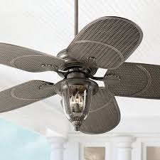 Casa Vieja Ceiling Fans by 52