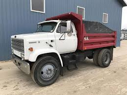 Ram 5500 Dump Truck Also Tonka Classic Mighty Model 93918 And Chevy ... Chevrolet Silverado3500 For Sale Phillipston Massachusetts Price 2004 Silverado 3500 Dump Bed Truck Item H5303 Used Dump Trucks Ny And Chevy 1 Ton Truck For Sale Or Pick Up 1991 With Plow Spreader Auction Municibid New 2018 Regular Cab Landscape The Truth About Towing How Heavy Is Too Inspirational Gmc 2017 2006 4x4 66l Duramax Diesel Youtube Stake Bodydump Biscayne Auto Chassis N Trailer Magazine Colonial West Of Fitchburg Commercial Ad