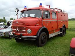 1965 Mercedes - Benz 1113 4x4 6 Cyl. Diesel Fire Truck | Flickr 1965 Ford F100 Pickup F165 Monterey 2010 Erf E10 Tractor Unit With Thames Trader And 1949 Dennis Custom Truck For Sale Classiccarscom Cc1113198 Images Of Chevy Spacehero Chevrolet Ck Trucks Sale Near Oxford Connecticut 06478 Economic Econoline Dodge D100 Rare 164 Limited Colctible Diecast Need Speed Payback C10 Stepside Derelict 1964 Carry All Dukes Auto Sales