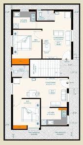100 Modern Home Floor Plans Square Feet House Precious Under Layout Fresh Design
