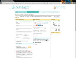 Promo Code Just Artifacts - August 2018 Wholesale Qdoba Coupon Cinco De Mayo Cliff Protein Bars Coupons North Style Coupon Codes And Cashback Update Daily Can You Be A Barefoot Books Ambassador For The Discount Stackable Brainly Advantage Cat Food Pinch Penny Baltimore Aquarium Military How To Apply Or Access Code Your Order Juicy Stakes Promo Express Smile Atlanta Gmarket Op Pizza Airasia 2019 June Discounted Mac Makeup Uk Get Eliquis Va Hgtv Magazine Promo Just Artifacts August 2018 Whosale Laborers West Marine November