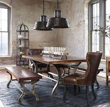 Dining Room Mesmerizing Farmhouse Sets Table For Sale Craigslist Wooden