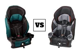 Evenflo Chase Vs Evenflo Maestro [Oct 2019]: What's ... Handmade And Stylish Replacement High Chair Covers For High Back Garden Chair Cushions Chairs Ideas Adorable Design Of Eddie Bauer Cover For Evenflo Tribute Convertible Car Seat Baby Swing Manual Empoto Costway 3 In 1 Majestic 100 Replacement Tray Saucer Snazzy Easy F Luxury Cheap Ltong Durable I Color From Choose To Colors 9 Bracket Four Modtot