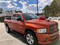 100 Laras Truck Buford Dodge Ram 1500 For Sale In Atlanta GA 30303 Autotrader