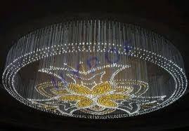 fiber optic ceiling light products fiber optic ceiling lighting id 2295030 product details view